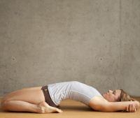 bikram yoga poses  26 postures / asanas in great detail